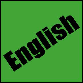 Мини словарь английского языка
