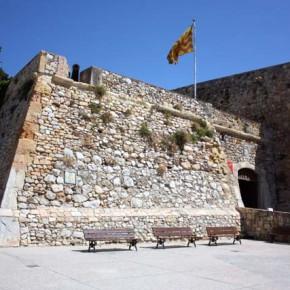 Таррагона — Археологический маршрут