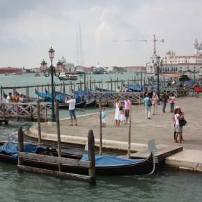 Венеция за 1 день