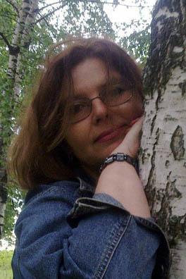 Мария Чернова, Беларусь