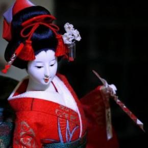 Советы местных — чего не стоит делать в Японии