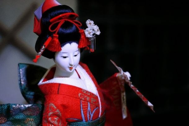 Советы японцев