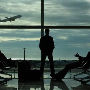 Советы путешественникам — покупка авиабилетов