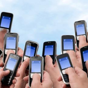 Как общаться по телефону в разных странах?