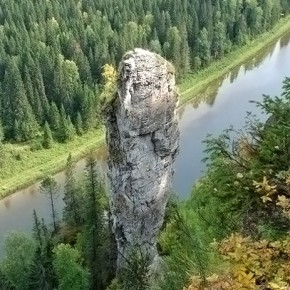 http://info-globus.ru/wp-content/uploads/2014/09/chertov-palec-290x290.jpg