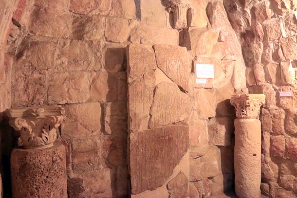 древние атерфакты