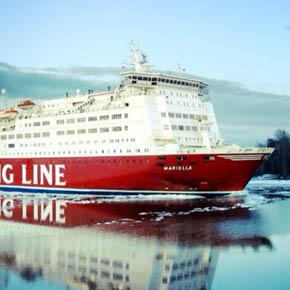 Как сэкономить в морском путешествии — советы от Viking Line