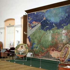 5 бесплатных музеев Санкт-Петербурга