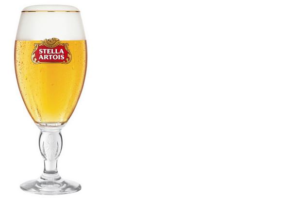 Пивоварня «Den Horen», Звездное Артуа (Stella Artois)