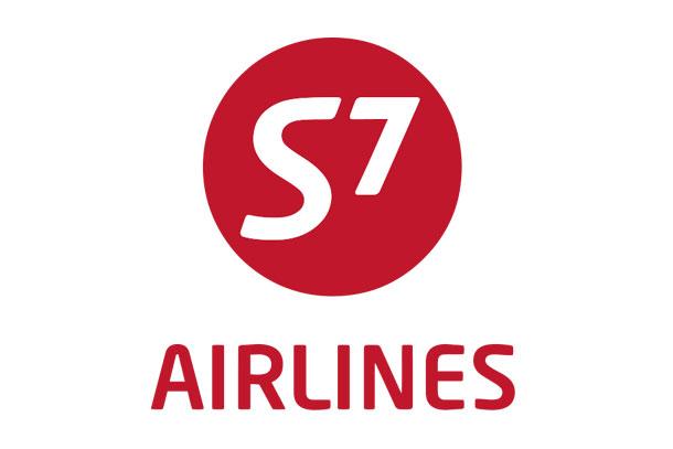 s7 логотип