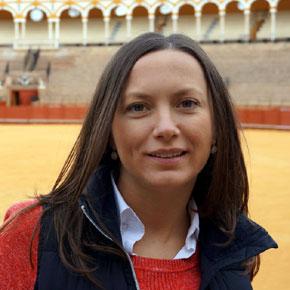 12 вопросов путешественнику — Ольга Салодкая