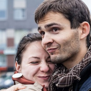 12 вопросов путешественнику — Елена и Никита Дацко