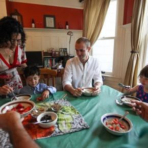 Как доставить гостю максимум удобства – полезный список для хозяев