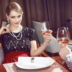 Английский для путешествий: в кафе и ресторане