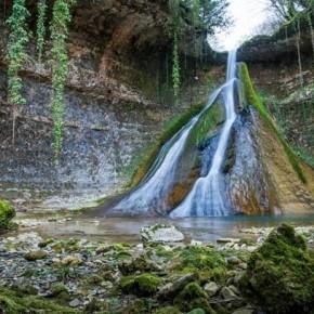 Волонтёром в Абхазию: вариант почти бесплатного путешествия