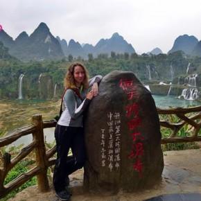 12 вопросов путешественнику — Инна Табакова